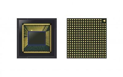 4800万像素怎么够?三星将推6400万像素相机传感器