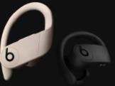 Powerbeats Pro全无线耳机国内官网上架 售价1888元