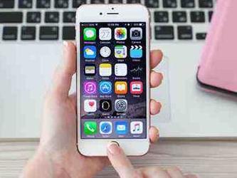 美国智能手机市场Q1份额出炉 苹果三星LG占据前三