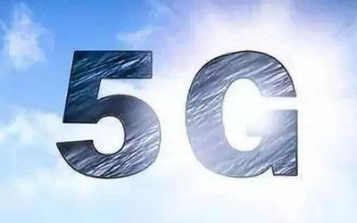 5G手机价格破万?同样一部手机价格海内外差这么多