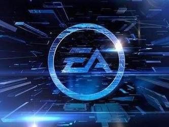 """""""最终谈判""""进行中 EA将携Apex Legends杀入移动领域"""