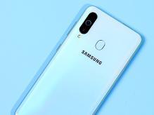 12秒销量破万 三星千元真香机Galaxy A60元气版开售