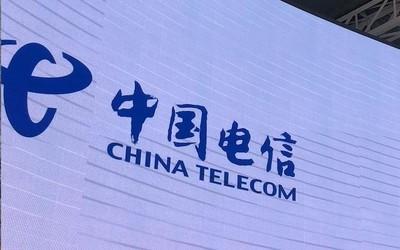 迎接携号转网?中国电信官网开通联通号码充值服务
