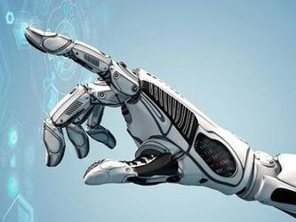 改变10亿美元规模电竞市场 AI成为游戏行业秘密武器