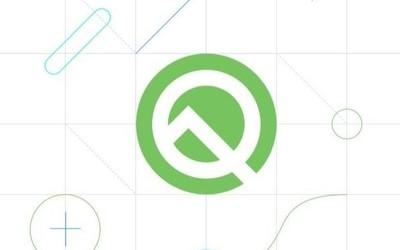 Android Q测试版全新功能曝光 原生大屏幕桌面模式