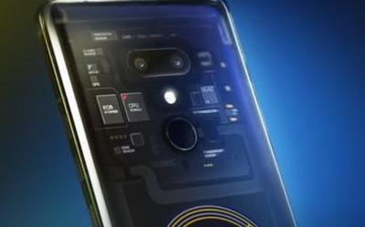 HTC要推出新款区块链手机£¿或命名为¡°Exodus 1s¡±