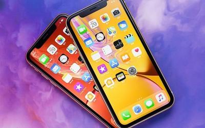 早报:升降全面屏旗舰迎爆发期/iPhone将远离中国制造