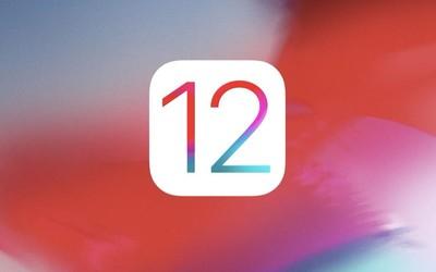 iOS 12.3正式版升级 小幅度更新这项功能终于回归!