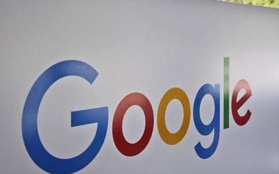 谷歌I/O大会遗珠 神奇的SDK工具包带来更低延迟体验
