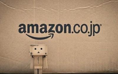 亚马逊引入机器人包装订单 省时省力效率飙升4至5倍