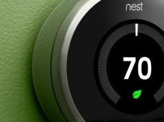 谷歌全线整合Nest品牌 多款智能家居原功能将受影响