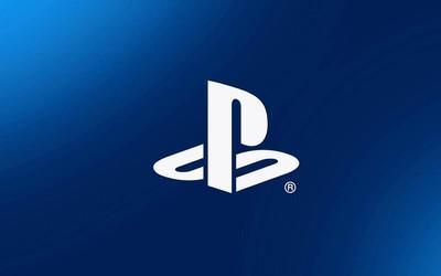 索尼发布4月PS4游戏榜单 《真人快打》下载量居首位