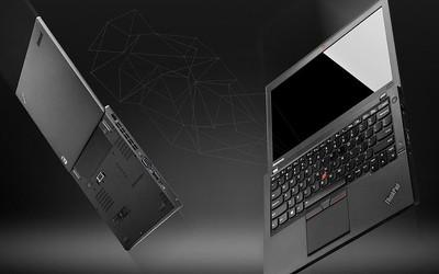 ThinkPad X1隐士升级版或7月发售 i9处理器/价格或破万