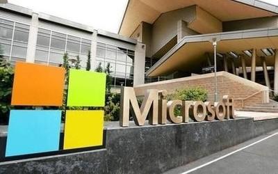 微软携手SK电讯 布局5G/云计算推进物联网业务发展
