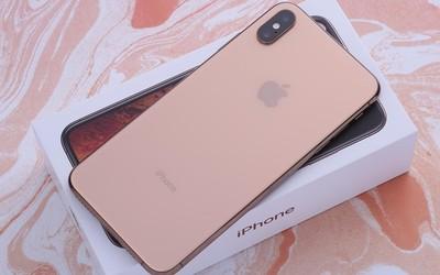 中国对美最新反制措施公布 苹果股价大跌5.8%!