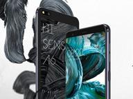 海信双屏手机A6即将重新开售 预约再开抢最高减500元