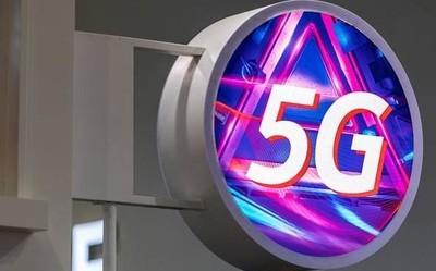 教会化身¡°房东¡±租用信号塔 英国5G覆盖难题有望解决