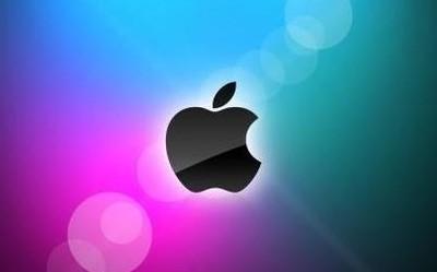 苹果发布iOS 12.4首个测试版 支持Apple Card相关功能