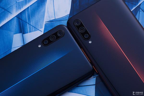 性能至上 高通骁龙855加持 这些手机的表现无可挑剔