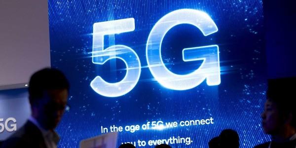多款国产品牌5G手机登欧洲 谁是中国手机出海助力?