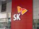 高额补贴5G手机 韩国三大运营商或被监管部门重罚