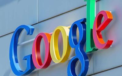 谷歌于大阪打造日本第二云区 降低延迟/创造就业机会