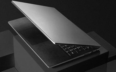 红米RedmiBook 14详细参数曝光 可选8代Core i7处理器
