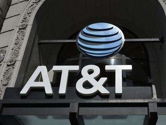 AT&T流媒体提上日程 《老友记》等大热剧集悉数回归