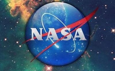 NASA拟定阿尔忒弥斯计划 5年内将首位女性送上月球