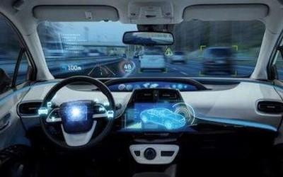 美国政府立法进程缓慢 自动驾驶管理仍需依靠州政府