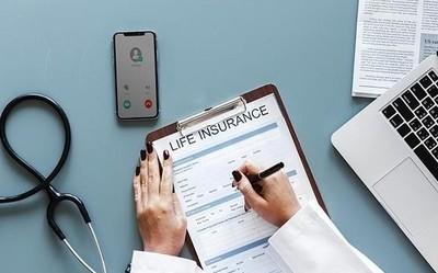 组建数字卫生咨询小组 世卫组织推动数字化医?#24179;?#31243;