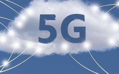 美國5G頻段拍賣受阻 海軍警告:氣象衛星會受干擾!