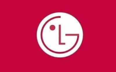移动业务亏损别的来凑 LG开发出家电用人工智能芯片