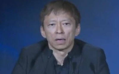 搜狐CEO张朝阳质疑5G:高频电磁波对人体危害很大