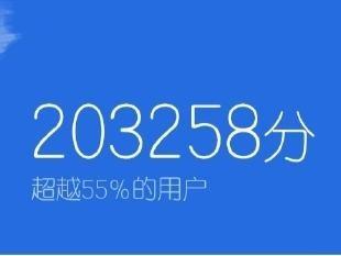 高通骁龙730安兔兔跑分曝光 总分203258性能出色