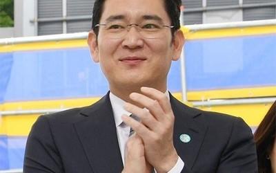 为扩大三星在5G通信设备市场份额 李在镕奔赴日本