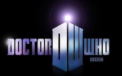 """BBC发布免费VR短片 让你""""沦陷""""在《神秘博士》的世界"""