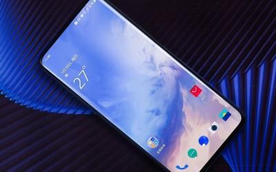 手机中国&一加7系列体验会招募 赢一加7 Pro半价资格