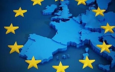 欧盟划定国际电话/短信价格上限 统一规范提高竞争力