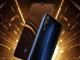 iQOO手机系统迎来更新推送 新增侧边返回与深色模式