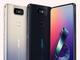 华硕ZenFone 6正式发布 骁龙855/48MP/翻转相机设计