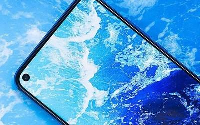 荣耀20系列全球新品发布会即将开始 直播平台汇总
