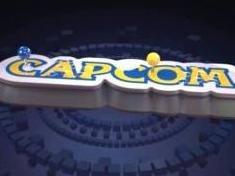 Capcom未雨绸缪 RE引擎可适配下一代游戏机成杀手锏