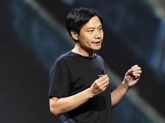小米公布2019Q1财报:整体营收利润全面超出预期