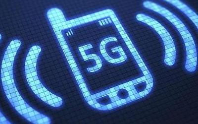 """中兴就""""10月1日起全国范围5G商用""""澄清:未发表观点"""