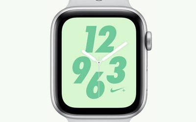 2019 Q1全球智能手表品牌出货排名 Apple Watch笑了