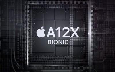 蘋果自主開發5G調制解調器 成本頗高產品降價不現實