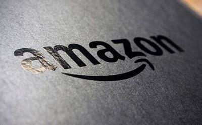亚马逊5亿美元领投Deliveroo 欲分欧洲外卖市场一杯羹