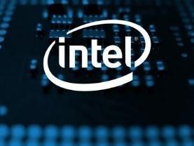 英特尔CPU补丁导致性能大幅下降 AMD有望借机上位