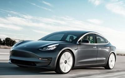 大降價!特斯拉再度下調Model S、Model X的起售價